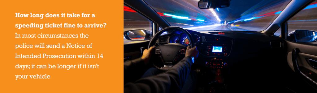 KMOTR site blog image motoring offences